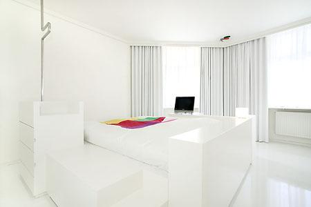 306 Hotel Fox