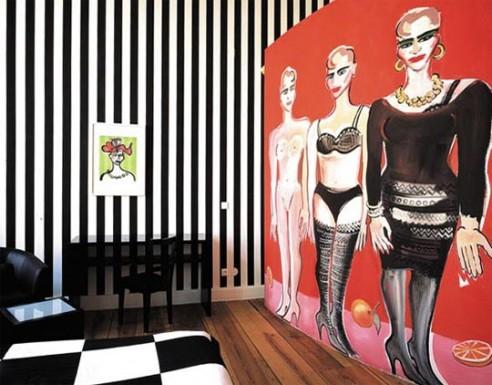 al10 492x385 Arte Luise Kunsthotel