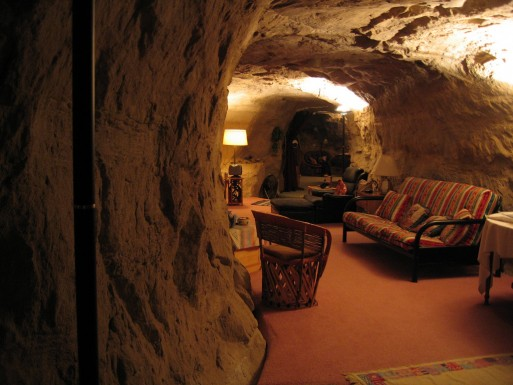 kokop5 513x385 Kokopellis Cave Bed & Breakfast