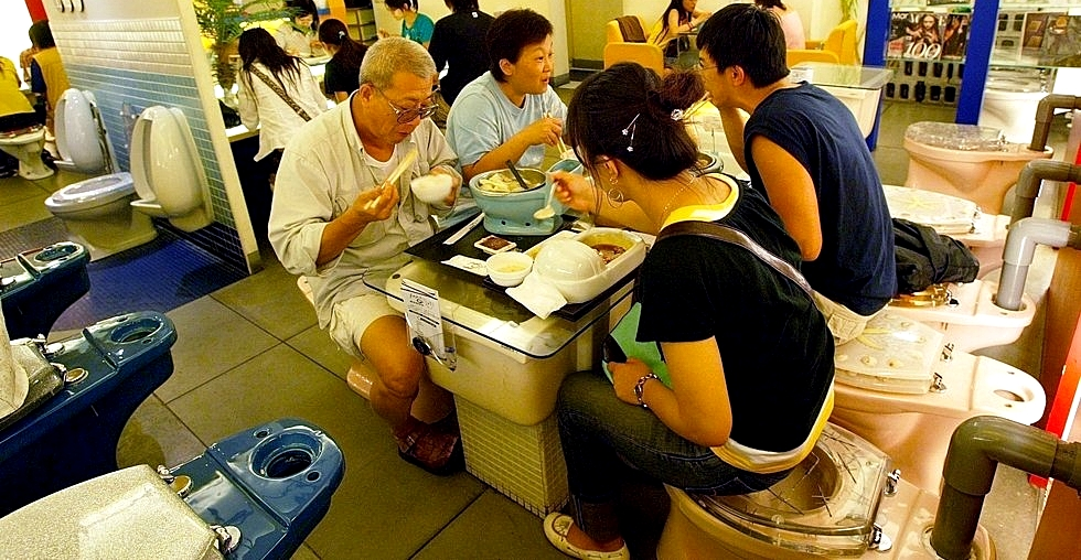 toilet-restaurant-review-f.jpg