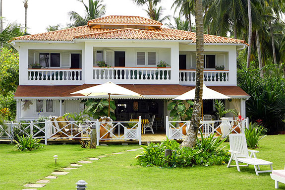coson1 Affordable, Yet Cool, Caribbean Accommodations