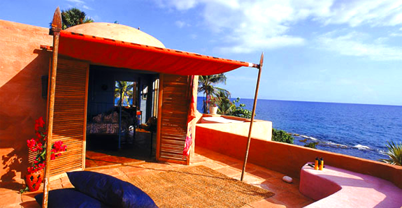 jake4 Affordable, Yet Cool, Caribbean Accommodations