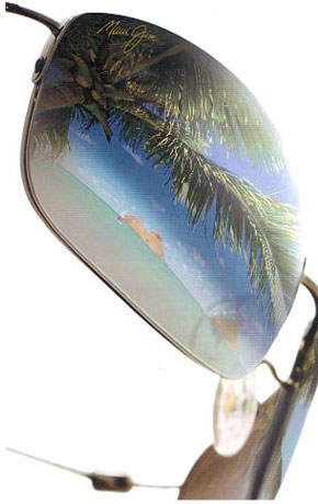 maui jim 1 The Worlds Best Sunglasses