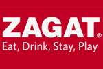 zagat Cool Gifts For Travelers