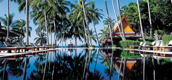 aman Thailands Best Islands