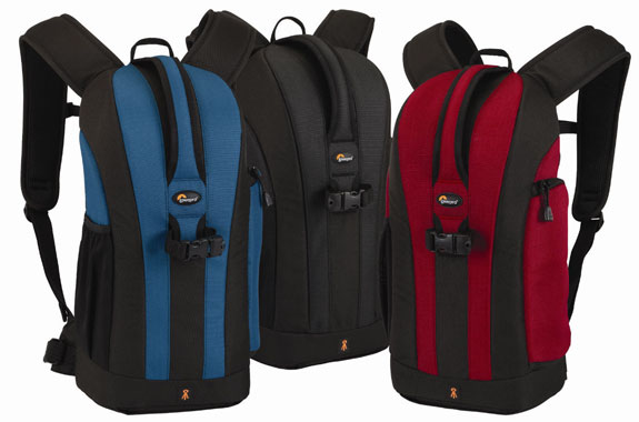 flip1 Cool Backpacks For Photographers