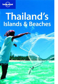 lpbeach Thailands Best Islands