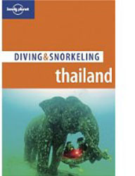 lpdive Thailands Best Islands