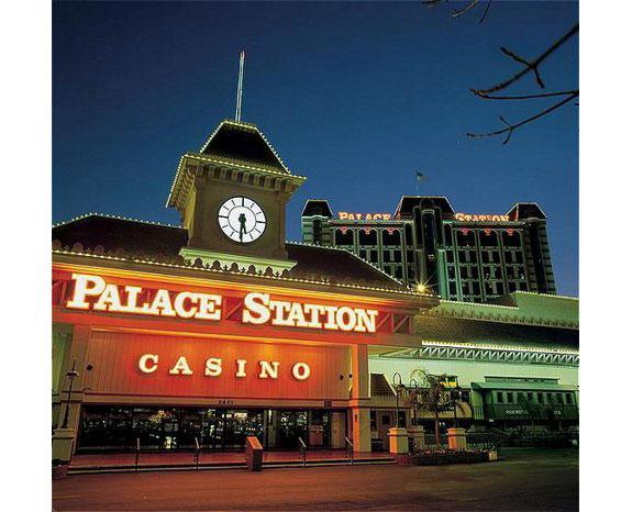 palace station Rock Bottom Cheap Vegas Resorts
