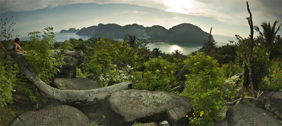 More of Thailands Best Islands