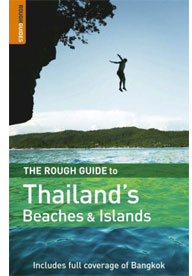 roughth Thailands Best Islands