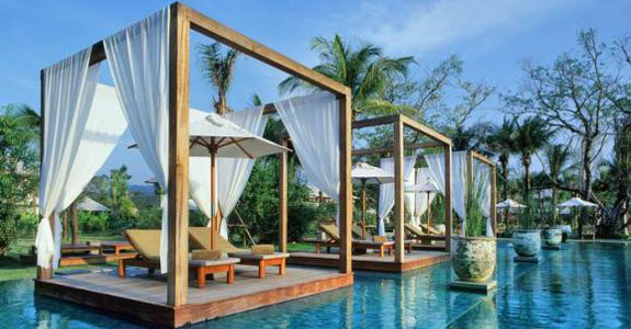 Thailands Best Islands