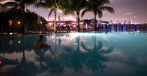 stan5 4 High Design, High Value, South Beach Miami Hotels