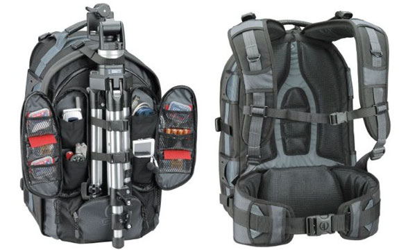 tamar2 Cool Backpacks For Photographers