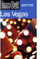 vegas timeout Choice Vegas Guidebooks