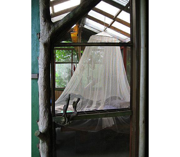 hana 1 Hawaiis Treehouse Hideaway