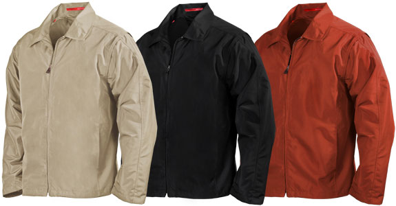 essential mens The Essential, Pocket full, Travel Jacket