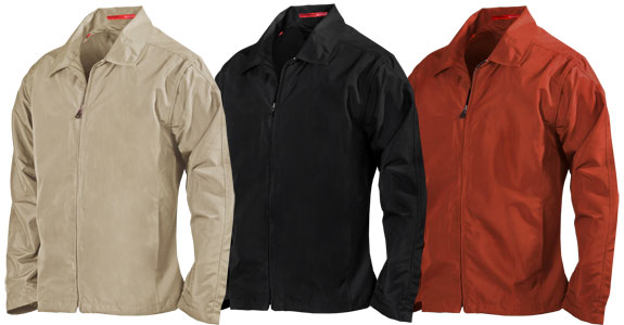 essential womens The Essential, Pocket full, Travel Jacket