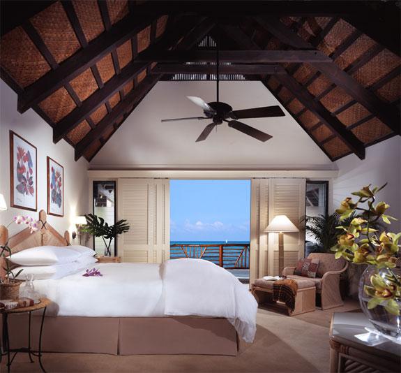 Kona Village Hawaii Pinterest Traveling S Treehouse Hideaway Honeymoon Resorts Luxury Hotels