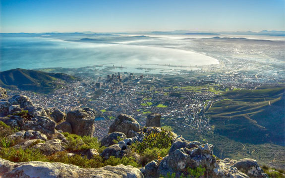 cape town 1 Tips For Finding Cool, <br>Yet Inexpensive, Cruises