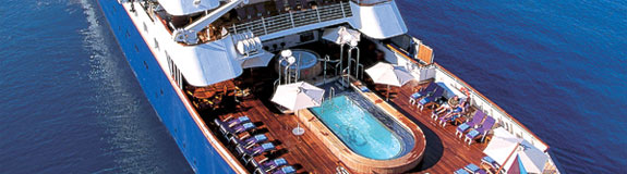 cruise discount deals 2 Spotting Late Sept & Early Oct 09 Travel Deals