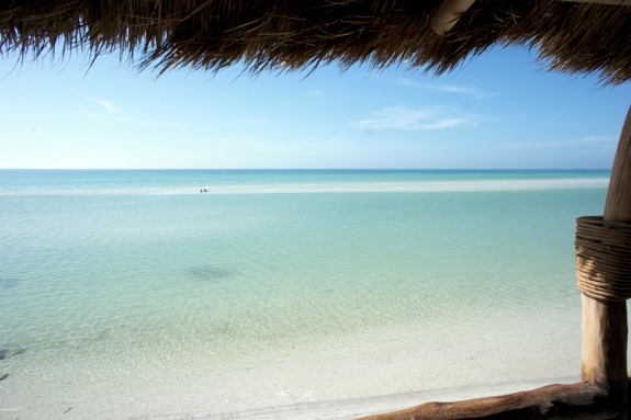 isla holbox amex 1 WOW on 150,000 American Express Reward Points