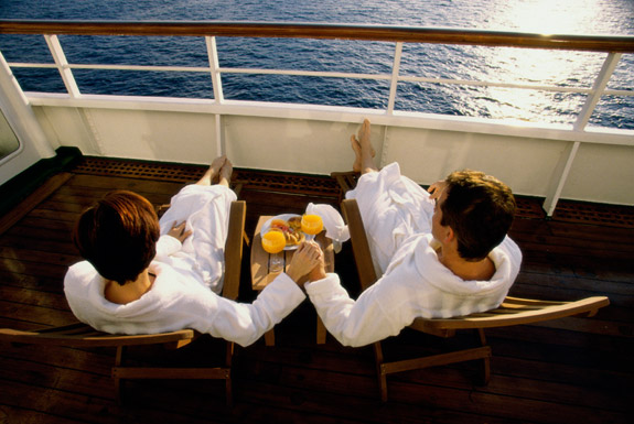 discount luxury cruise m Three Cool, Affordable, Luxurious Cruise Lines