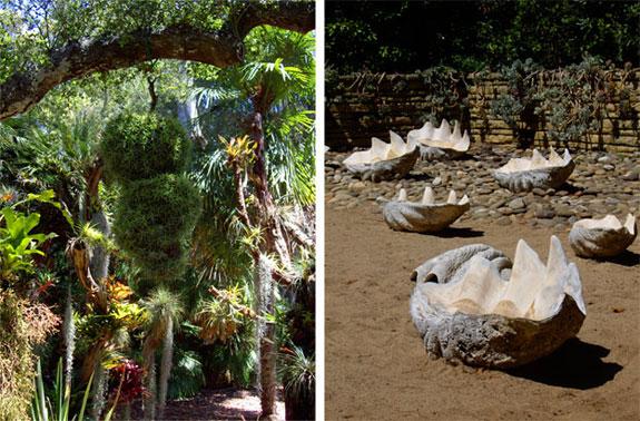 lotusland 2 Lotusland: <br>Ganna Walska's Garden of Dreams