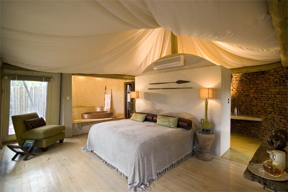 marataba 3 7 Amazing & Luxurious <br>South Africa Safari Lodges