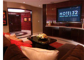 hotel32 las vegas s The Virtual Concierge Atop the Monte Carlo Resort