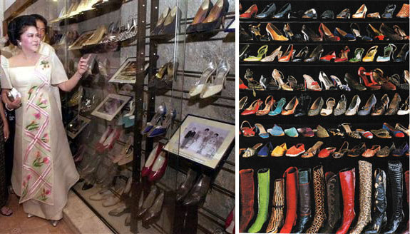 marcos shoes 5 Superb Shoe Museums Where Fashion Is Afoot