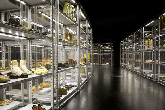 world shoe museums m 5 Superb Shoe Museums Where Fashion Is Afoot