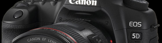 canon 5d b The Best Cameras for Travel