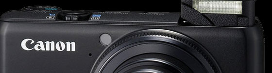 canon s90 b The Best Cameras for Travel