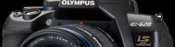 olympus e620 b The Best Cameras for Travel