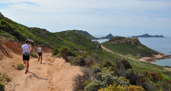 run corsica 2 Europes 6 Best Running Events