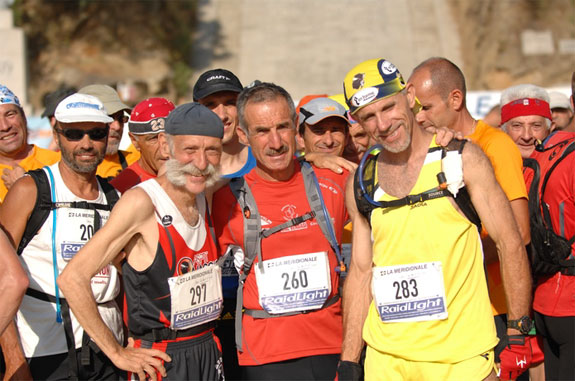 run corsica 31 Europes 6 Best Running Events
