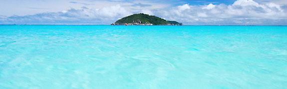 best thailand islands Best Spot Cool Stuff Travel Posts of 2009