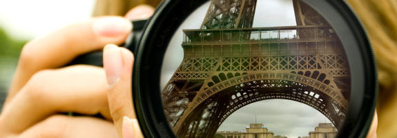 best travel cameras Best of Spot Cool Stuff 2009: Travel Gear & Gadgets