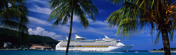 cheap cruise tips 2 Best Spot Cool Stuff Travel Posts of 2009