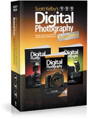 digital photograph book r 5 Temples & Monasteries <br>on Perilous Cliff Sides