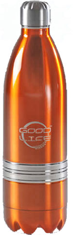 goodlife water bottle The Best BPA Free Water Bottles