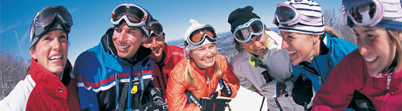 ski deals discounts 2 Travel Deals for the New Year