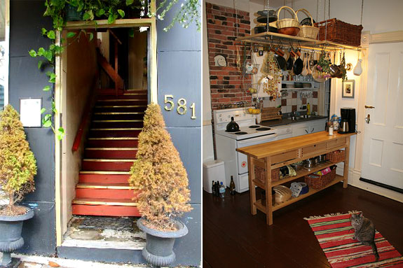 urban hideaway 2 3 Cool & Affordable Places To Stay In Vancouver