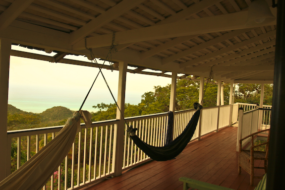 shafston 2 3 Hilltop Hotels with Wonderful Views Upon Jamaica