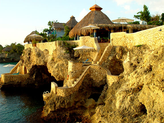 caves jamaica 1 The Jamaica Caves Where Celebrities Find Bliss
