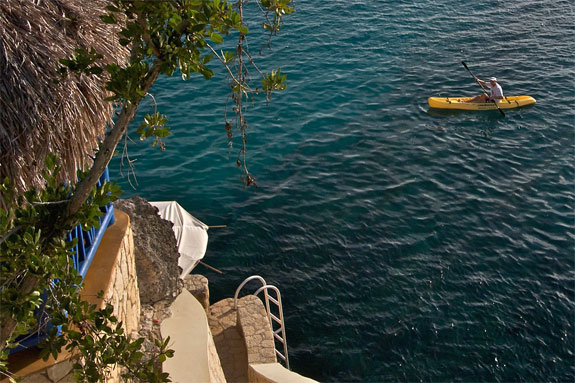 caves jamaica 7 The Jamaica Caves Where Celebrities Find Bliss