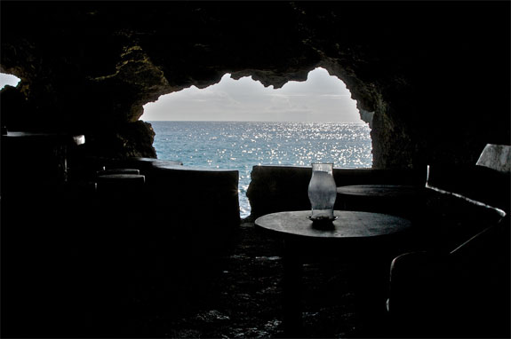 caves jamaica 9 The Jamaica Caves Where Celebrities Find Bliss