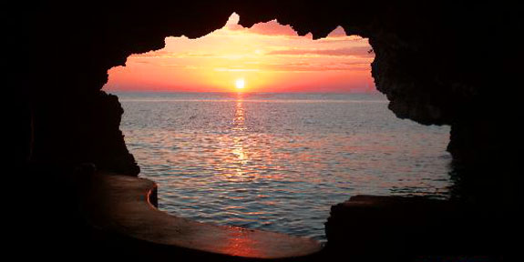 caves jamaica h The Jamaica Caves Where Celebrities Find Bliss