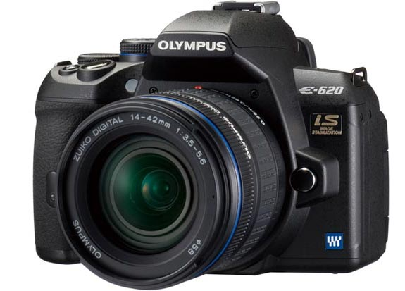 olympus e620 travel camera June Travel Gear Deals